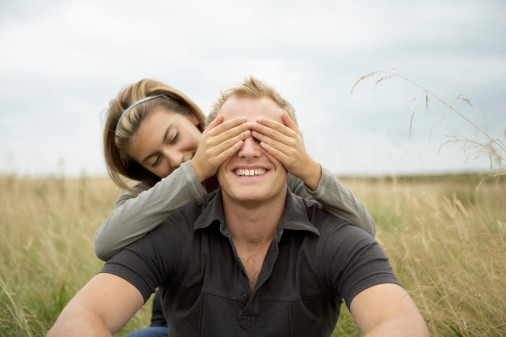 What does msf dating mean on plenty of fish
