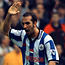 Sunderland's big gamble on Paolo Di Canio