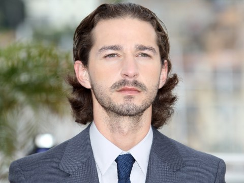 Robert De Niro and Shia LaBoeuf to star as father-son duo in Spy's Kid?