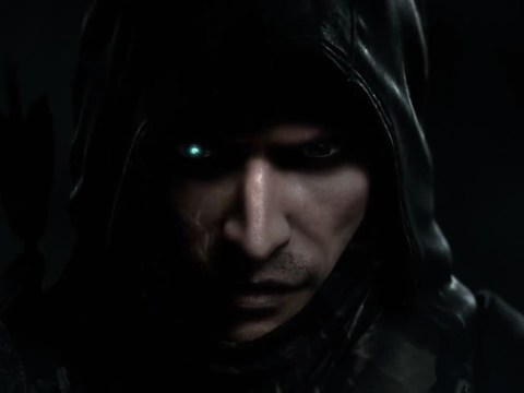 New Thief trailer confirms reboot is next gen only