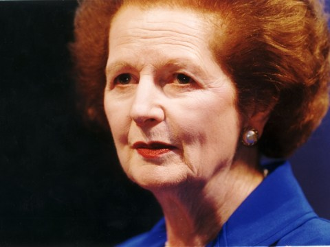Margaret Thatcher dead: Tributes to former prime minister from around the world