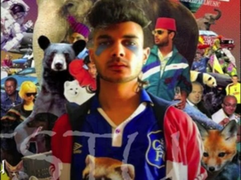 Jai Paul 'leaked album' is just a collection of unfinished demos, XL claims