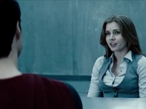 Is Lois Lane going to be short-changed again in Batman V Superman: Dawn Of Justice?