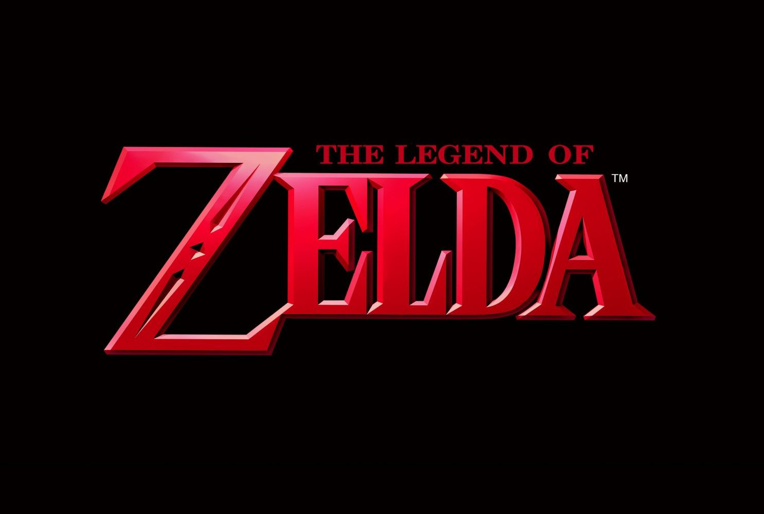 The Legend Of Zelda: A Link To The Past 2 preview – classic sequel
