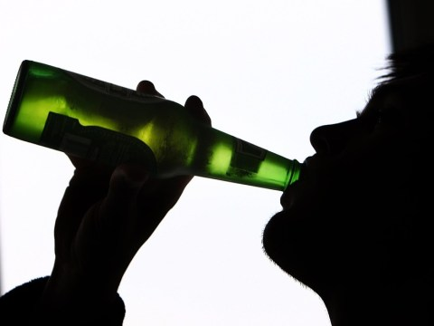 One in ten children in last year of primary school admits to drinking alcohol in last week