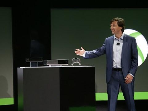 Xbox boss leaves Microsoft to join Zynga