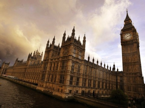 MPs pitch for £10,000 pay rise: 'It's not snouts in the trough – if you pay peanuts, you get monkeys'