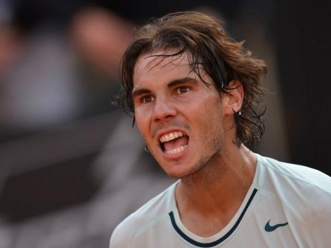 The Tipster: Rafael Nadal can cruise to French Open success