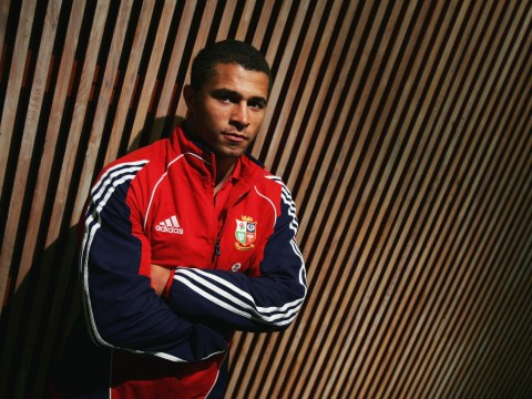 Jason Robinson: Lions must hit ground running in order to win Australia series