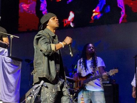 Kris Kross rapper Chris Kelly 'will be missed', say fans