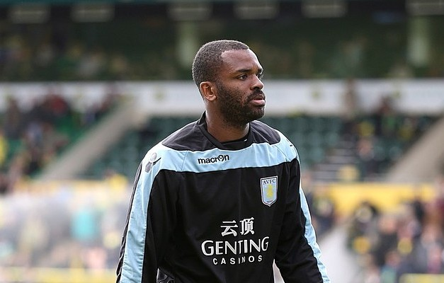 Newcastle and Joe Kinnear bid to hijack Fulham's move for Aston Villa outcast Darren Bent