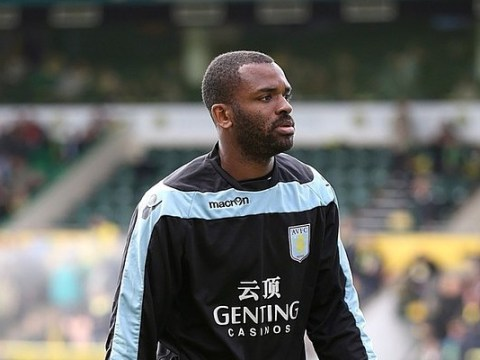 Darren Bent and Charlie Adam in Ian Holloway's sights as promoted Crystal Palace look to strengthen