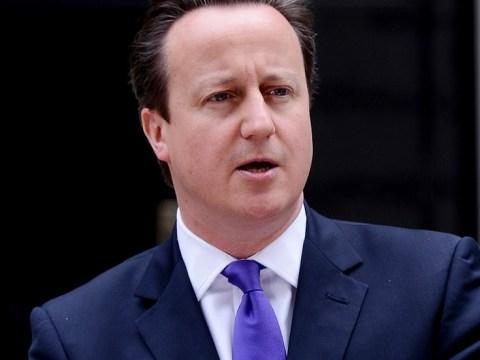 David Cameron to attend 'secretive' Bilderberg summit