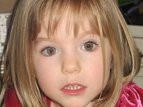 Kate McCann 'devastated' by book claiming daughter Madeleine had died