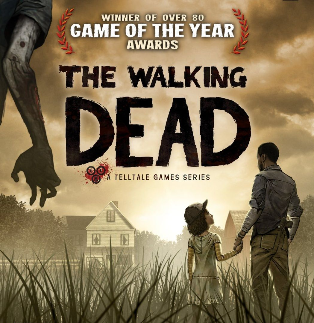 The Walking Dead review – the whole first season
