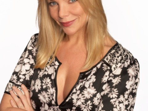 Ronnie Mitchell to return to EastEnders as Shirley Carter disappears