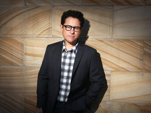 JJ Abrams: There's no overlap between Star Wars and Star Trek