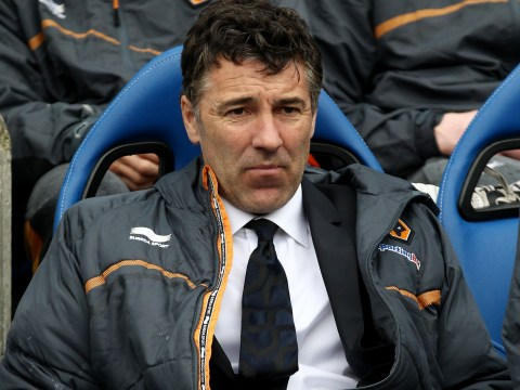 Wolves set for £18million pay day despite relegation from Championship
