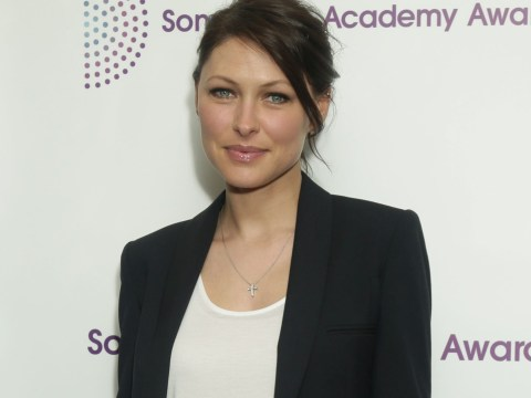 Emma Willis has no regrets about toppling Brian Dowling from the Big Brother top spot