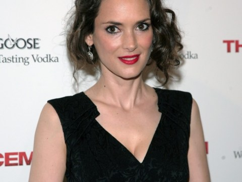 Winona Ryder: My heart goes out to Jennifer Lawrence and Kristen Stewart
