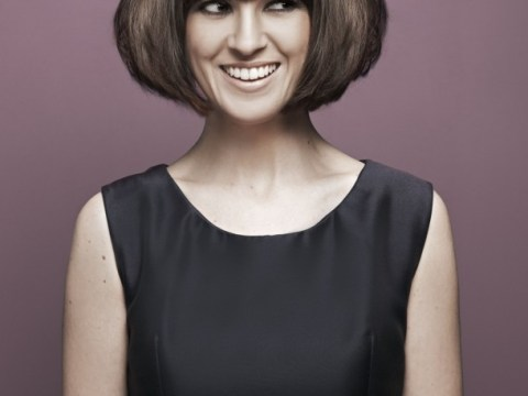 Dawn O'Porter: I was sick of making TV documentaries all about me