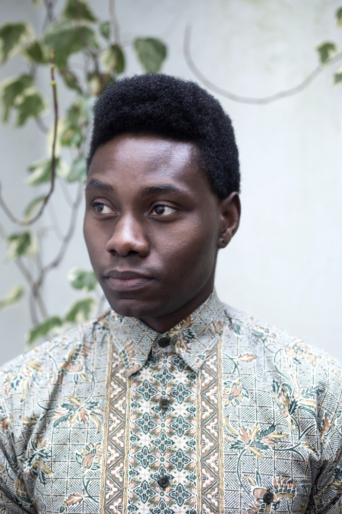 Olugbenga, I Am A Camera, Pet Shop Boys and more: This week's new singles