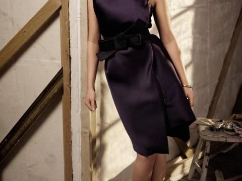 Gemma Arterton still believes in love and soulmates after marriage split