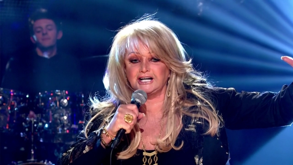 Eurovision 2013: Real reasons for the UK's recent lack of success