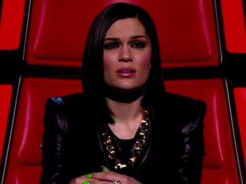 The Voice coach Jessie J admits Cleo Higgins and Nu-Tarna from Team Will.i.am gave her a 'headache'