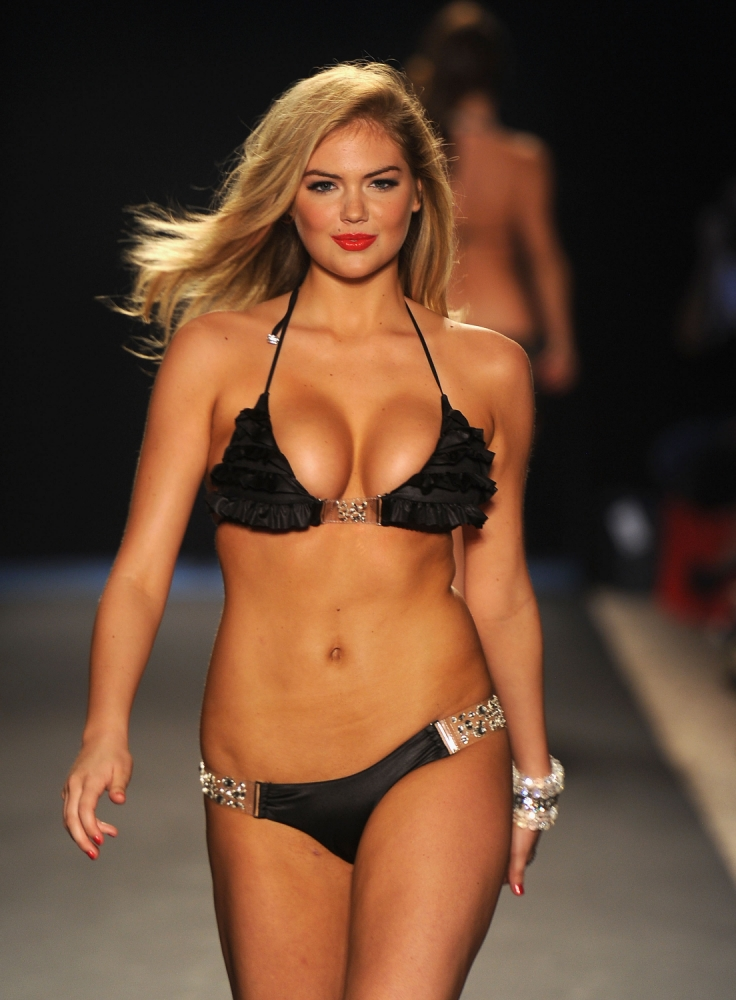 reddit user claims he dated then dumped model Kate Upton. His username is coolsexguy420boner…