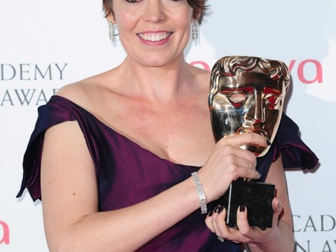 Top 10 Olivia Colman career highlights: From Mitchell and Webb to Broadchurch