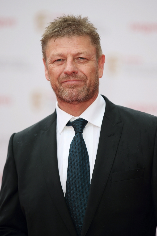 Sean Bean regales Game Of Thrones fans with show theories in Reddit AMA