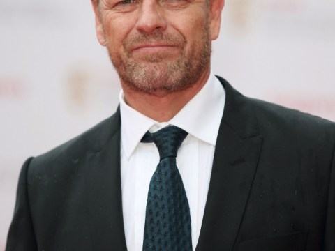 Bafta TV Awards: Sean Bean eyes return to Game Of Thrones
