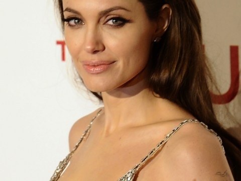 Angelina Jolie to miss 'inspirational' aunt's funeral to promote Brad Pitt film