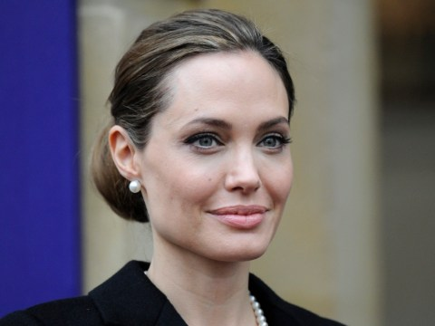 Labelling Angelina Jolie 'brave Ange' for the rest of her days is patronising