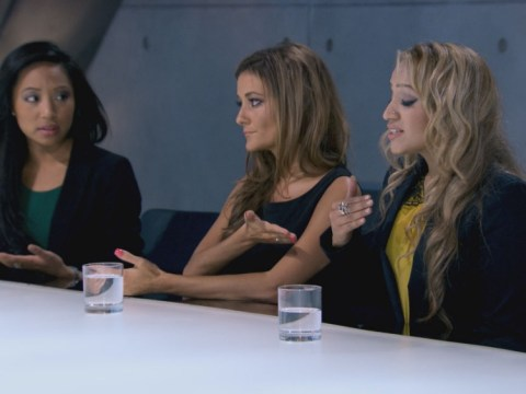 The Apprentice recovers from ratings slump as audience rises by 400,000