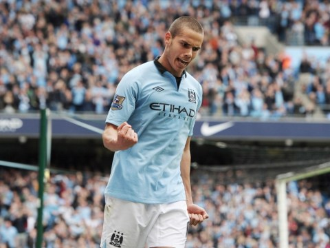 Jack Rodwell called into England squad for upcoming friendlies