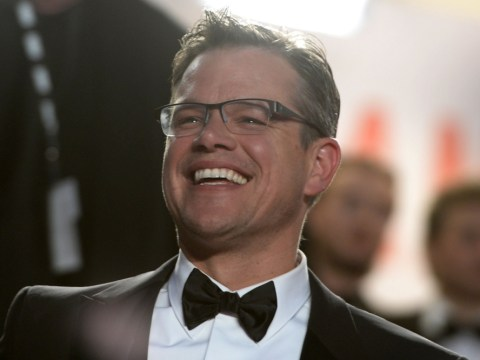 Is Matt Damon back as Bourne? Actor 'in talks' to film new instalment of the franchise