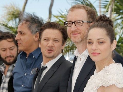 Gallery: 66th Cannes Film Festival