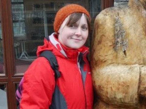 Cumbria tiger attack: Victim's family hits back at 'human error' claims
