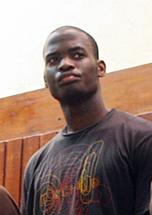 Michael Adebolajo, Lee Rigby