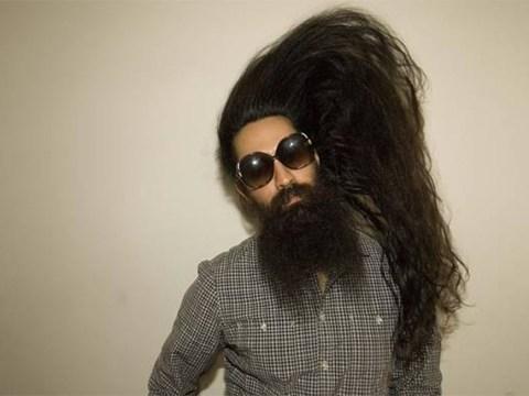 New York man sells his '100% virgin hair' on Craigslist
