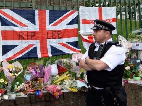 Woolwich killing: Drummer Lee Rigby's funeral 'in two weeks'