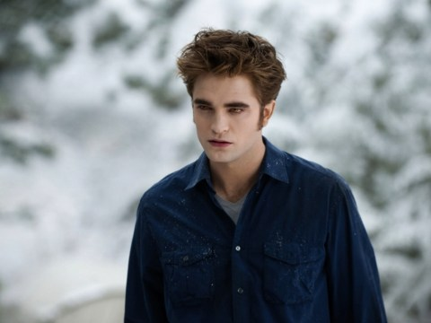 Top 10 hottest celebrity vampires – from Robert Pattinson in Twilight to Kate Beckinsale in Underworld