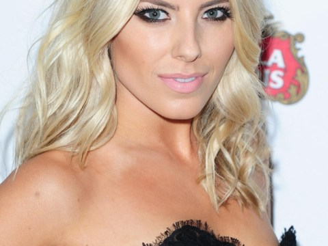 Mollie King confirms pregnant Frankie Sandford will still get down and dance at Capital Summertime Ball