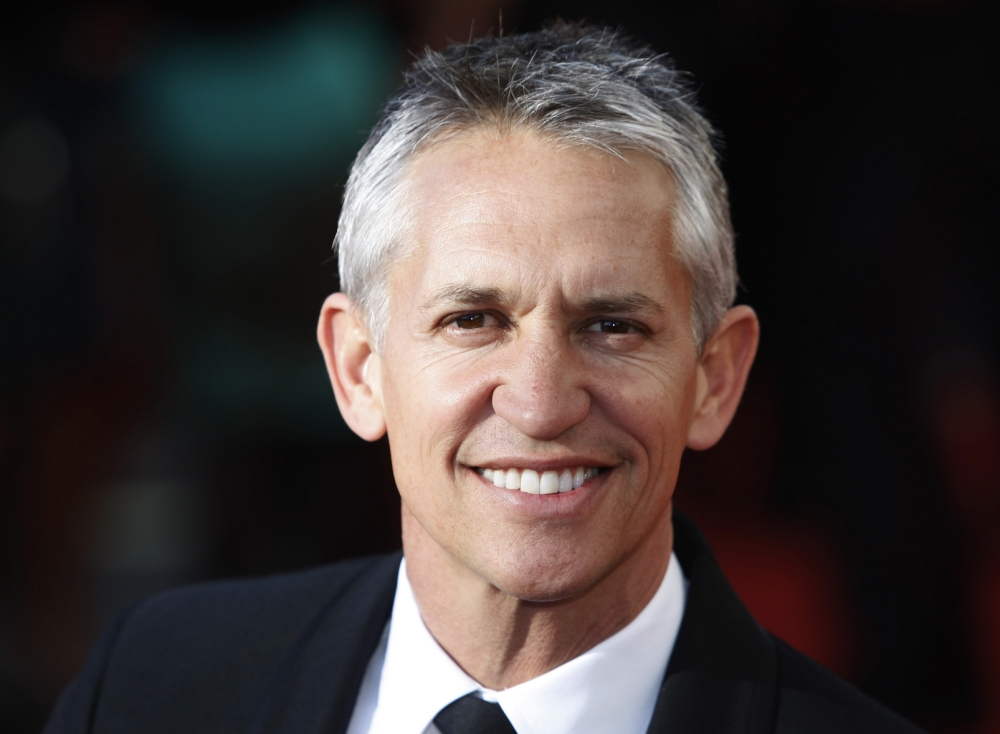 Gary Lineker to reveal Match of the Day running order via Facebook