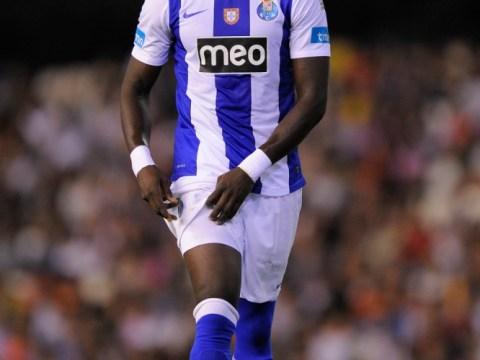 Chelsea target Eliaquim Mangala set to snub Stamford Bridge move despite Jose Mourinho link