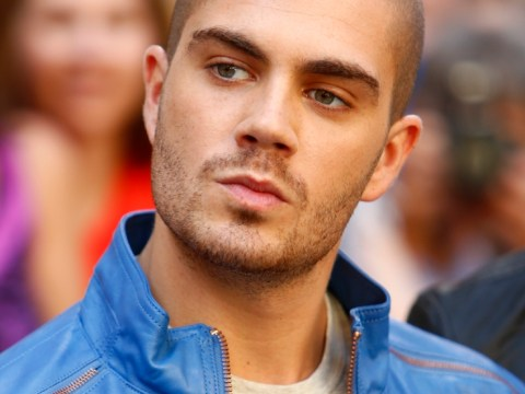 The Wanted's Max George offers olive branch to One Direction calling Best Song Ever video 'entertaining'
