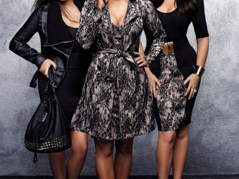 The unstoppable rise of the Kardashians
