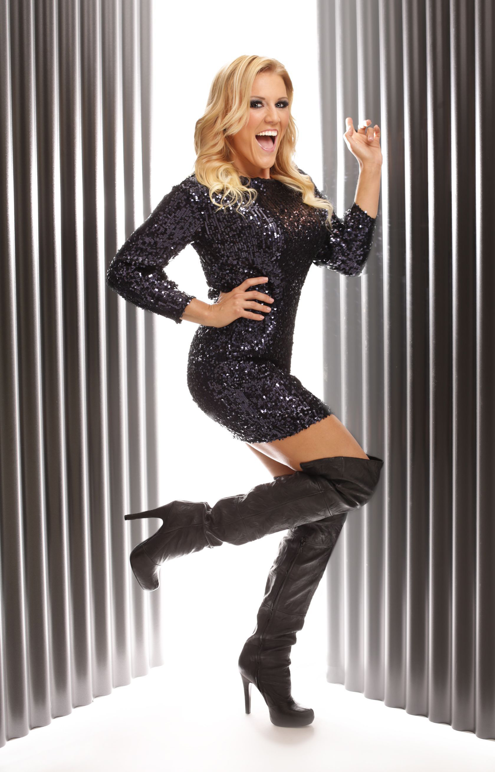 Eurovision 2013: 12 songs from the contest which aren't by Bonnie Tyler